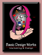 Basic Design Works